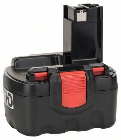 Аккумуляторы для инструмента ― купить в Москве в интернет-магазине BS-SHOP.ru